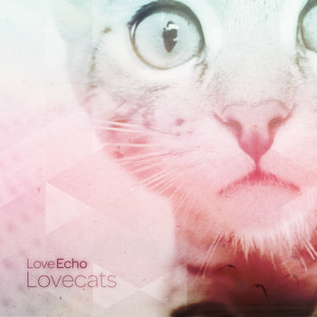 Lovecats cover art