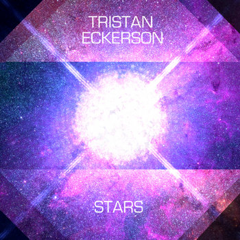 STARS (free download) cover art