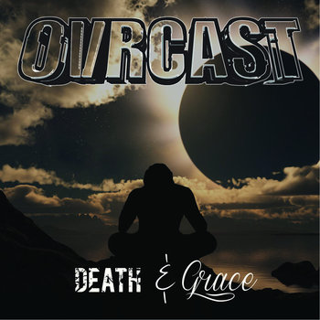 Death & Grace (Mix Tape) 1 of 3 cover art