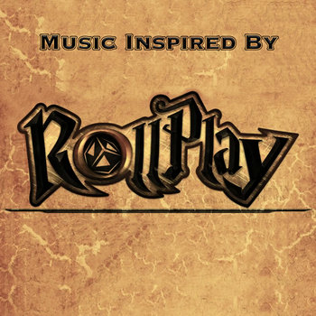 RollPlay: Solum cover art