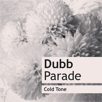 Cold Tone cover art
