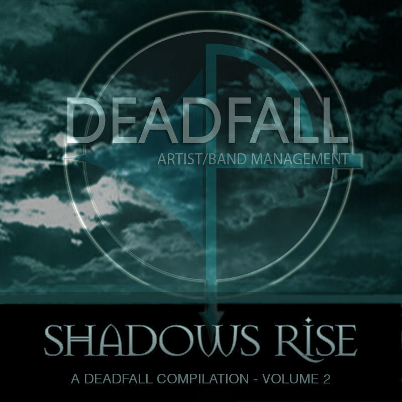 DEADFALL: Shadows Rise