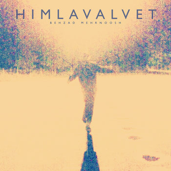 Himlavalvet cover art