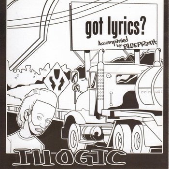 Got Lyrics CD
