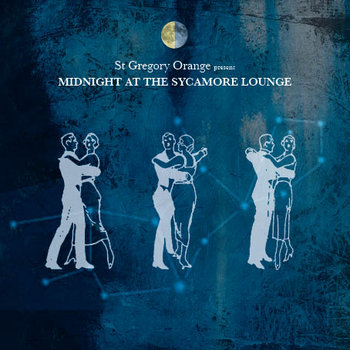 Midnight At The Sycamore Lounge