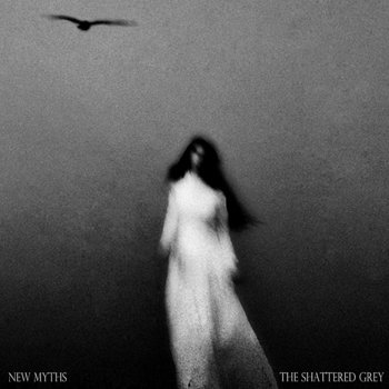 New Myths (REMASTERED) cover art