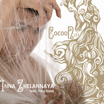 Cocoon cover art