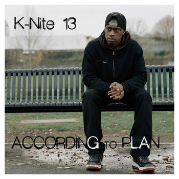 According to Plan cover art