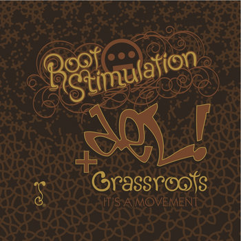 Root Stimulation (PickyourPRICE) cover art