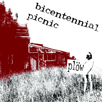 Bicentennial Picnic cover art