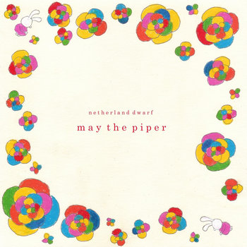 may the piper cover art