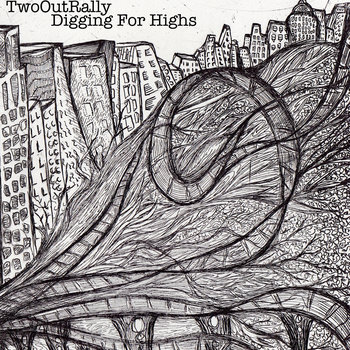 Digging For Highs cover art