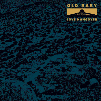Love Hangover cover art