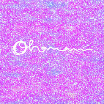 Ohanami cover art