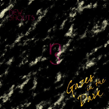 Gazes in the Dark cover art