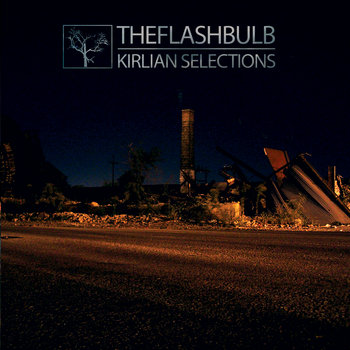 Kirlian Selections cover art