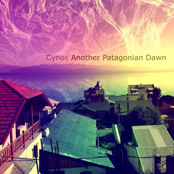 Another Patagonian Dawn cover art