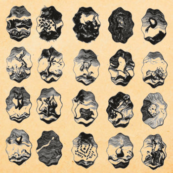 Hello, Doubt cover art