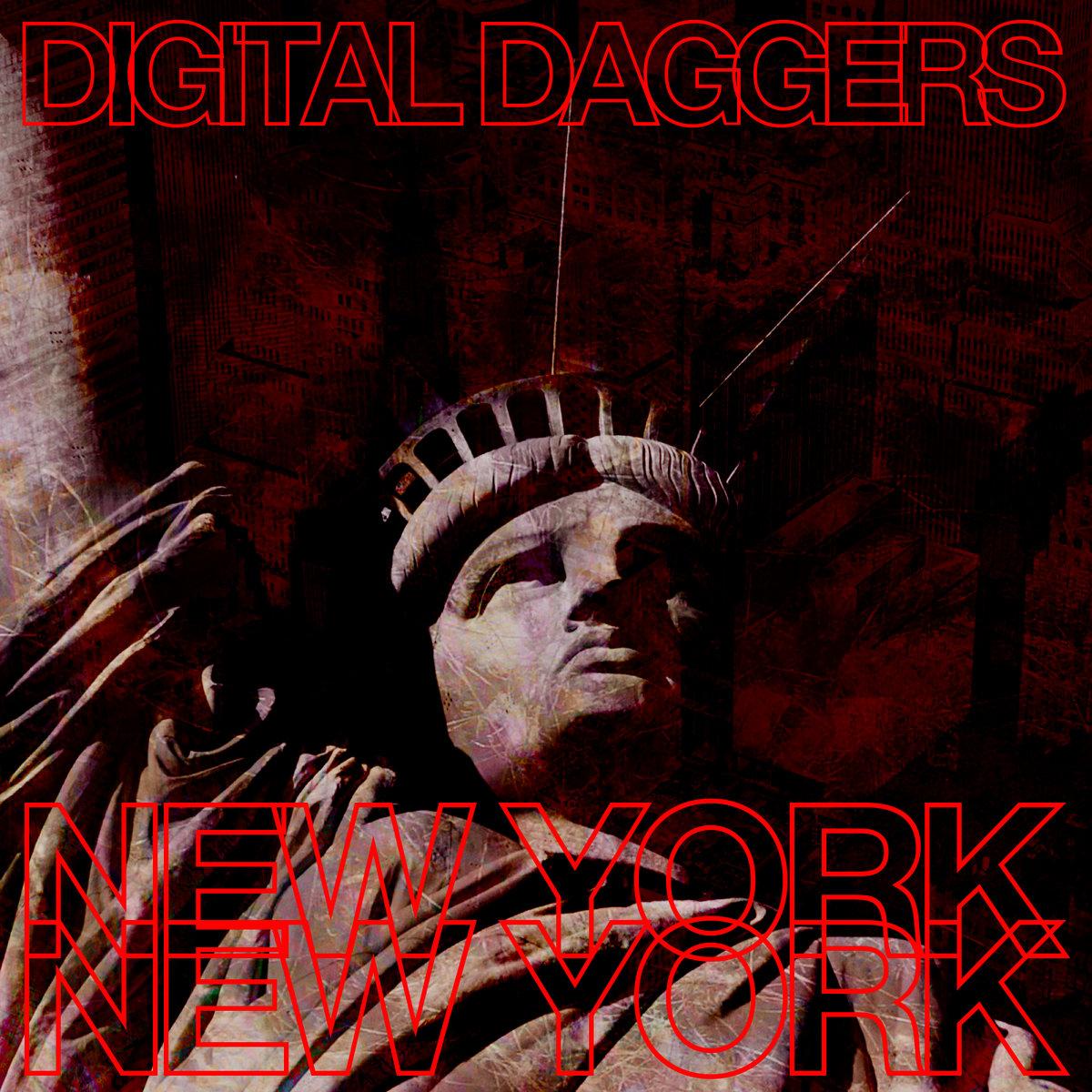 Next Generation Ep Download Free