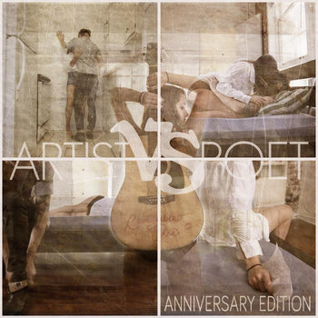 Remember This AE (Anniversary Edition) cover art