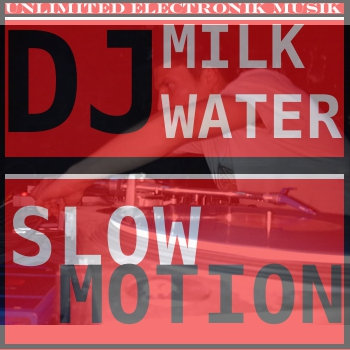 Slow Motion cover art