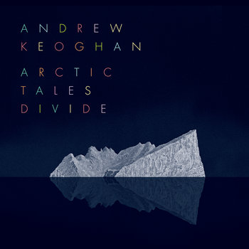 Arctic Tales Divide cover art