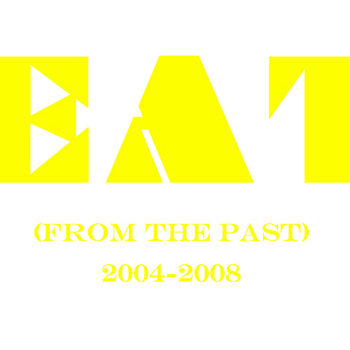 BEATS (from the past_2004-2008) cover art