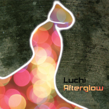 Afterglow cover art