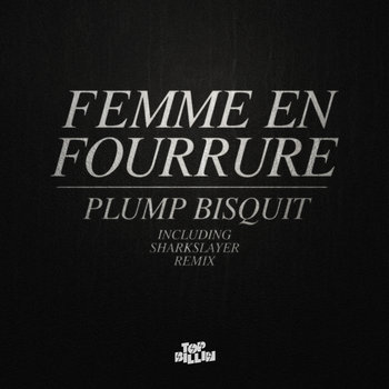 Plump Bisquit cover art