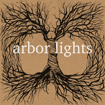 Arbor Lights cover art