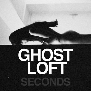 Seconds (Demo) cover art