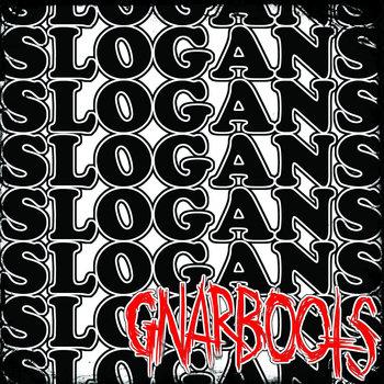 SLOGANS ep