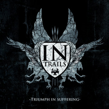 Triumph in Suffering cover art