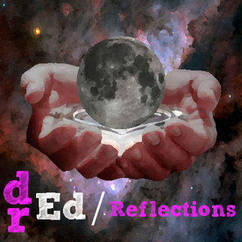 Reflections(Rough/Unmixed) cover art