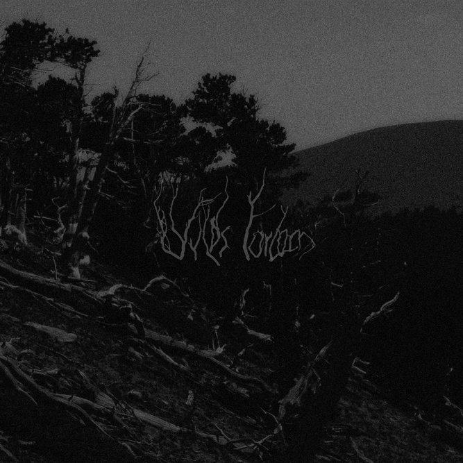 Wilds Forlorn - Bellum Omnium Contra Omnes (EP 2010)