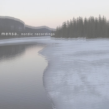 Nordic Recordings cover art