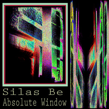 Absolute Window cover art