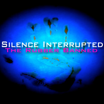 Silence Interupted cover art