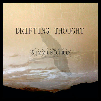 Drifting Thought cover art