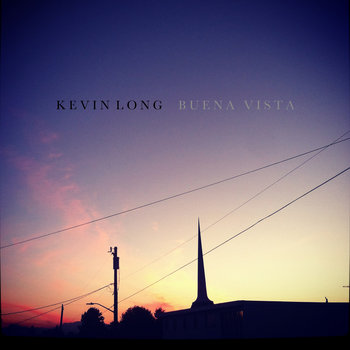 Buena Vista cover art