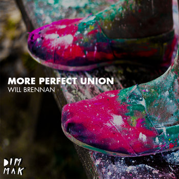 More Perfect Union cover art