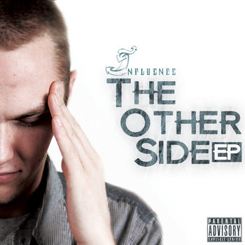 The Other Side EP cover art