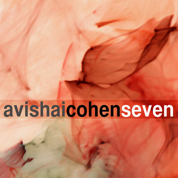 Seven cover art