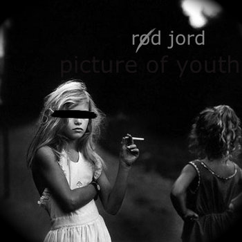 Picture of Youth cover art
