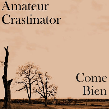 Come Bien cover art