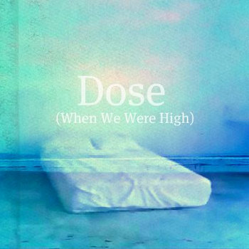 When We Were High cover art