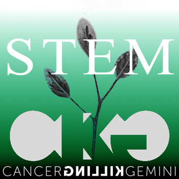 FEB14 - Stem cover art