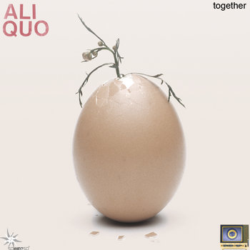 Together cover art