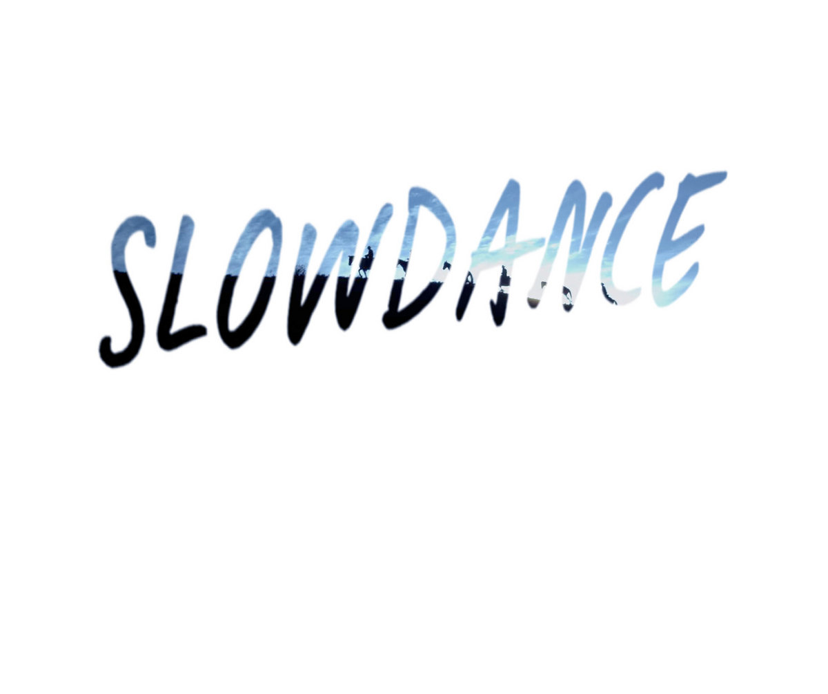 Slowdance Sylvia // Trio