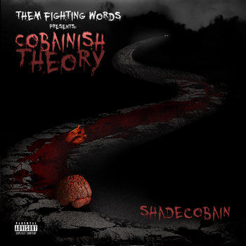 TFW Presents: Cobainish Theory cover art